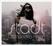 Stadt (feat. Adel Tawil) [Single Version]