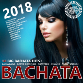 Bachata 2018 (50 Big Bachata Romántica Hits)