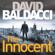 David Baldacci - The Innocent