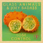 songs like Lose Control