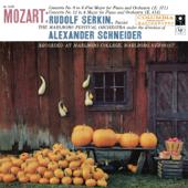 Piano Concerto No. 9 in E-Flat Major, K. 271: III. Rondeau. Presto