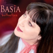 Basia - Butterfly
