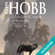 Robin Hobb - La secte maudite: L'assassin royal 8