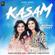 Kasam - Nooran Sisters