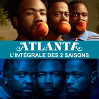 Télécharger Atlanta, l'intégrale des saisons 1 à 2 (VOST) Episode 21