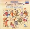 Camille Saint - Saëns Phaeton Op.39, Charles Dutoit