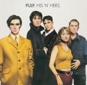Pulp - Joyriders