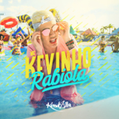 [Download] Rabiola MP3