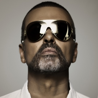 Listen Without Prejudice / MTV Unplugged (Deluxe) - George Michael album