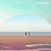 Alice Ivy - Touch (feat. Georgia Van Etten) feat. Georgia Van Etten