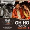 Oh Ho Ho Ho Club Mix Single