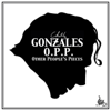 Chilly Gonzales - Other People's Pieces illustration