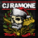 Christmas Lullaby - C.J. Ramone
