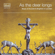 As the Deer Longs - The Arundel & Brighton Diocesan