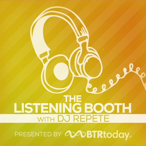 The Listening Booth