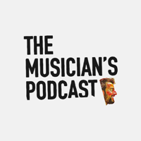 The Musician's Podcast podcast