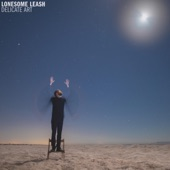 Lonesome Leash - Driving (feat. Mirah)