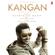 Kangan - Harbhajan Mann & Jatinder Shah