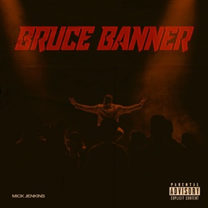 Bruce Banner - Single Mp3 Download