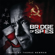 Bridge of Spies (End Title) - Thomas Newman