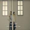 Hashak Men Elsadak - Basman El Khateb & Khaled Elhanien
