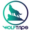 WolfTrips - Netlabel Podcast