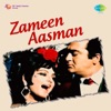 Zameen Aasman Original Motion Picture Soundtrack
