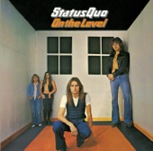 Status Quo - Most of the Time