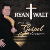 Panflute Gospel Favourites