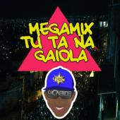 Mega Mix Tu Ta Na Gaiola (feat. MC J22, MC Hery & MC Moises da Torre)
