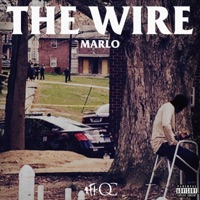 The Wire Mp3 Download