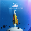 Panorama: Discover - EP - Haywyre