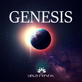 Genesis-Liquid Crystal