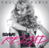 Paulina Rubio - Boys Will Be Boys (Patrolla Club Remix) portada