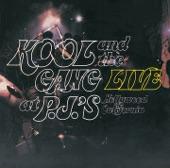 Kool & The Gang - N.T.