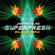 Superfresh (Solomun Remix) - Jamiroquai