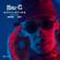 Take It Slow (feat. Skepsis) - Bru-C
