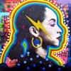 Paradise (feat. Thalma De Freitas) - DJ Center & Sly5thAve