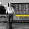 Per le strade una canzone  feat. Luis Fonsi  Eros Ramazzotti