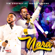 Nara (feat. Travis Greene) [Live] - Tim Godfrey