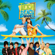 Various Artists - Teen Beach Movie (Soundtrack)