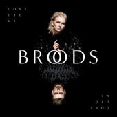 BROODS - Free