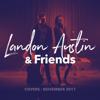 Landon Austin - I Like Me Better artwork
