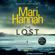 Mari Hannah - The Lost