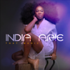 That Magic - India.Arie