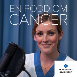En Podd Om Cancer
