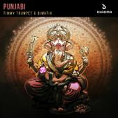 Punjabi - Timmy Trumpet & Dimatik