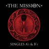 The Mission - Deliverance (Radio Edit) artwork