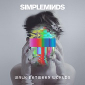 Simple Minds - Summer