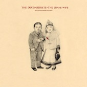 The Decemberists - The Perfect Crime #1/The Day I Knew You'd Not Come Back